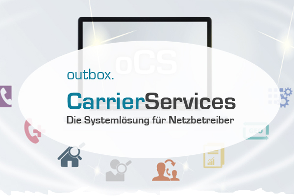 outbox.CarrierServices