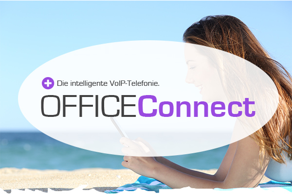 OFFICEConnect